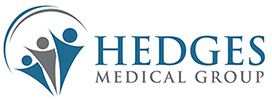 Hedges Medical Group